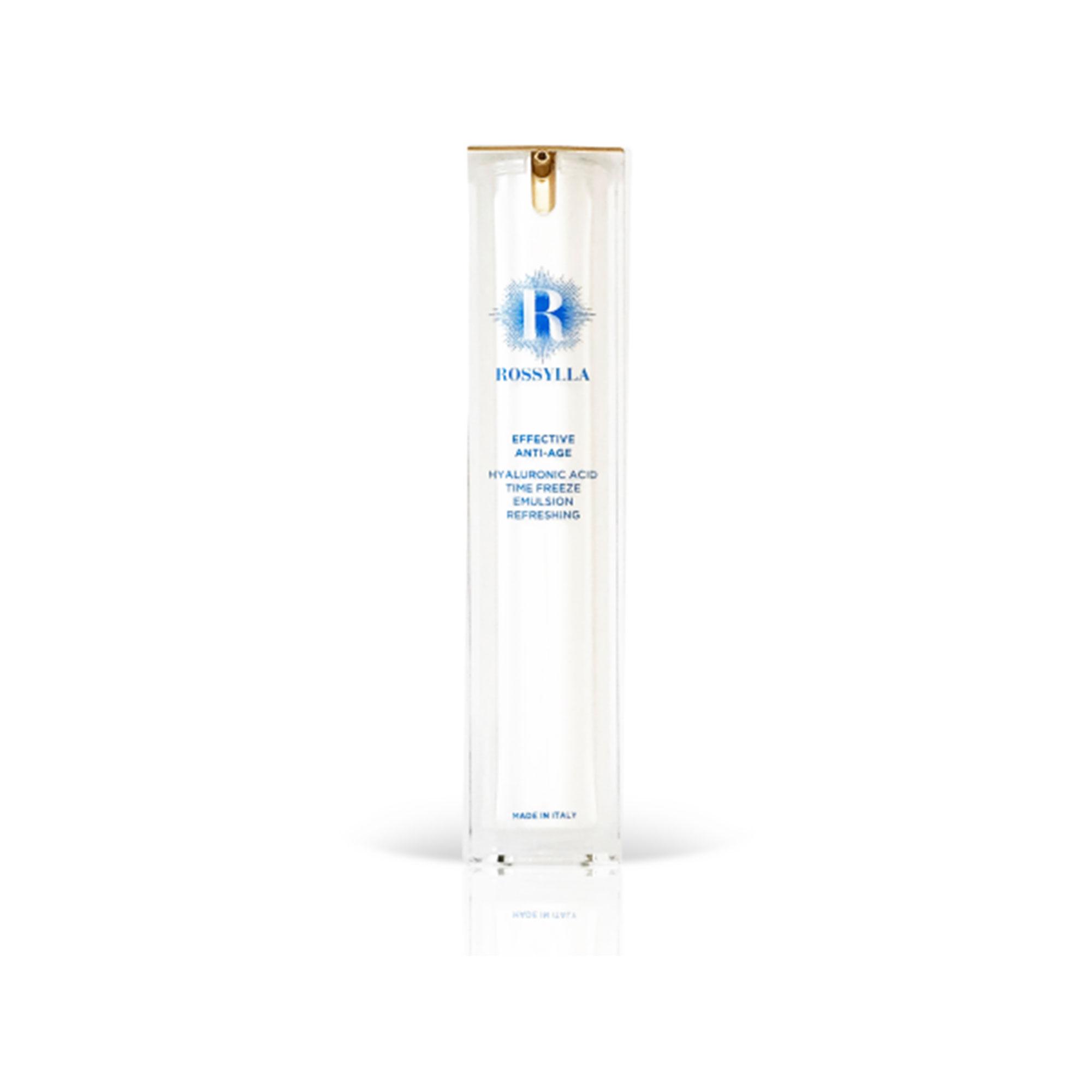emulsion-refresh