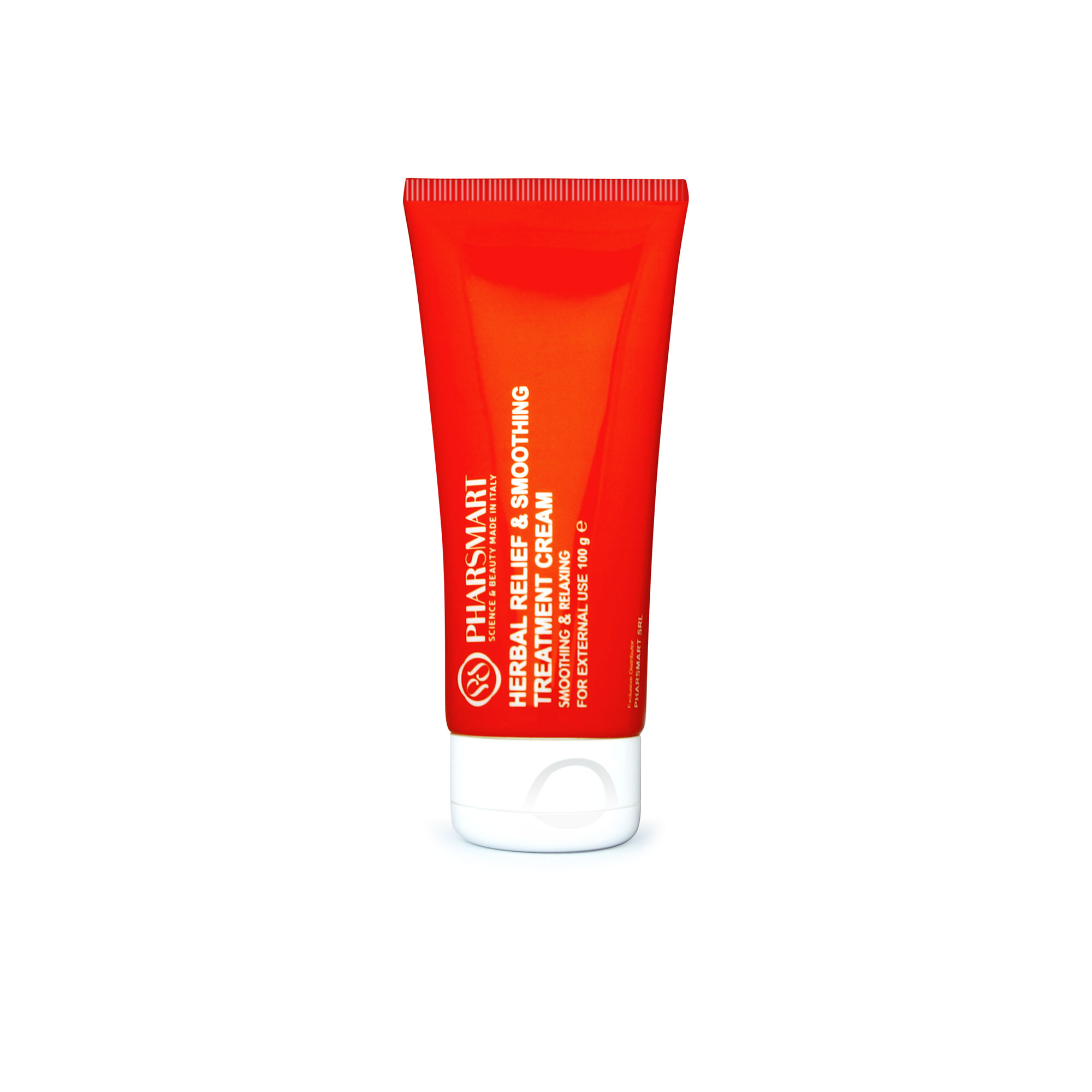 Herbal-Relief-&-Smoothing-Treatment-Cream